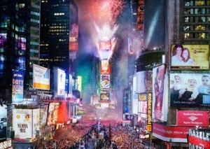 new-years-eve-times-square-11