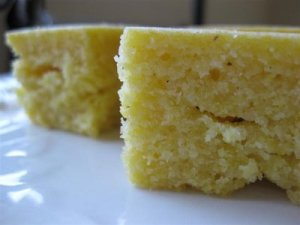 buttermilkcornbread_top