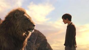 chronicles-of-narnia-prince-caspian-aslan-and-edmund