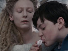edmund-eats-white-witchs-food